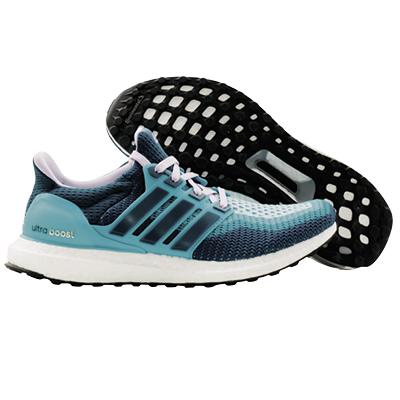 meilleur service 299d0 09a88 Im Test: Adidas Ultra Boost - laufen.de