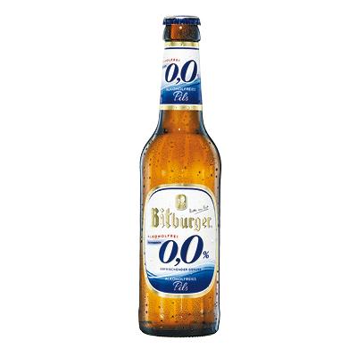 Bier Zucker