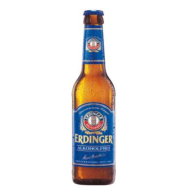 Alkoholfreies Bier Bei Nierensteinen