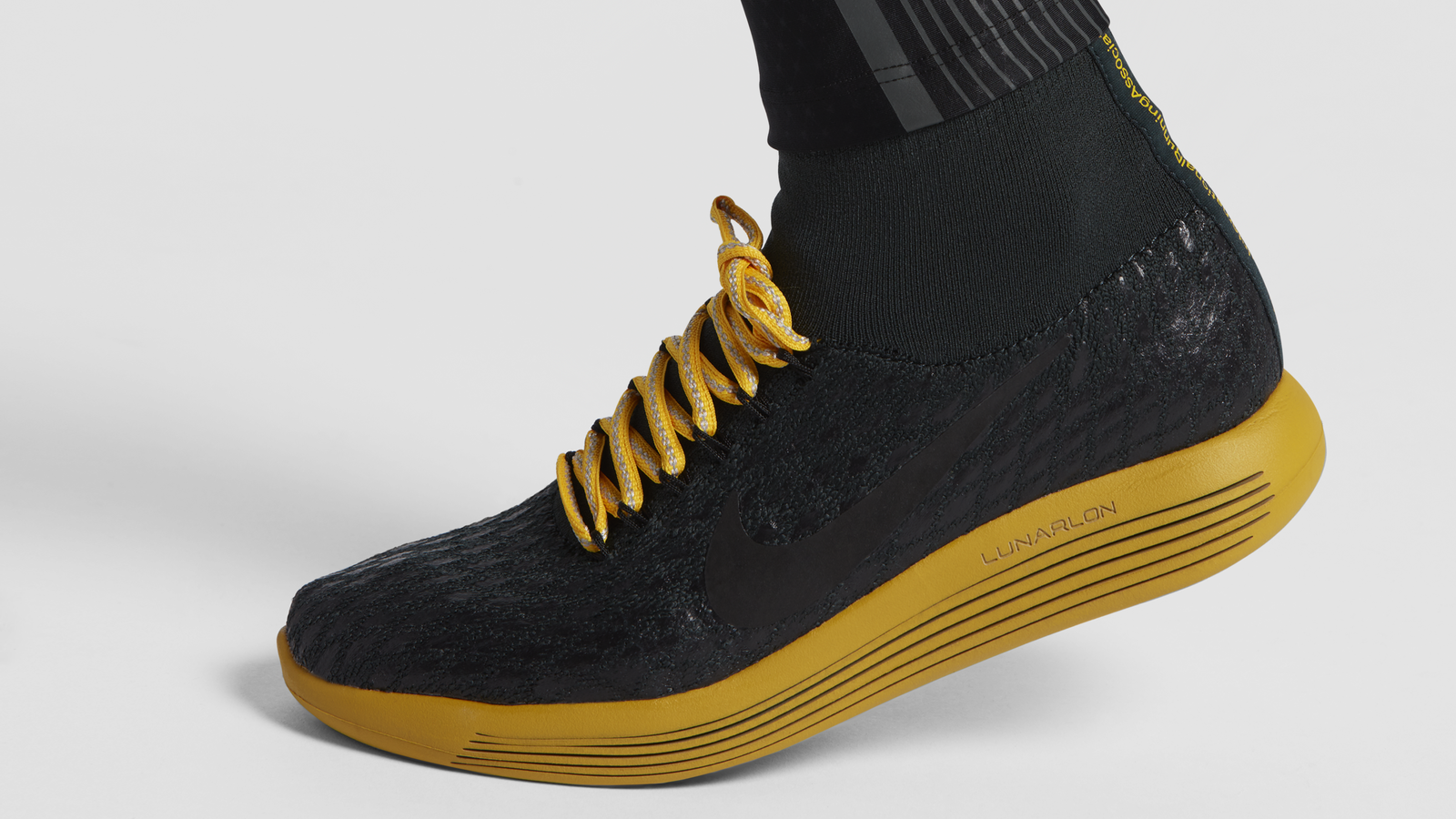 Nike Neue Kollektion