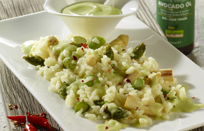 Spargel-Risotto-Avocado_400x257